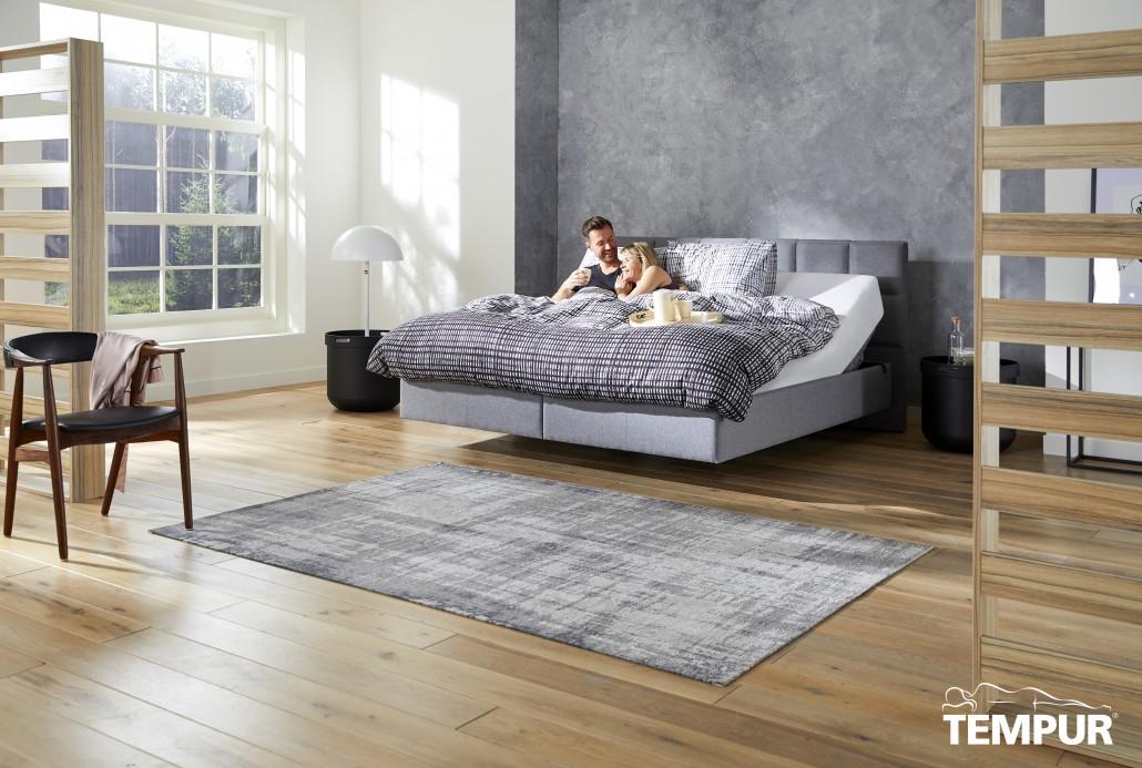 Beddenspecialist slaaptijd eindhoven bedden en matrassen