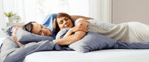 tempur stel bed slaaptijd eindhoven