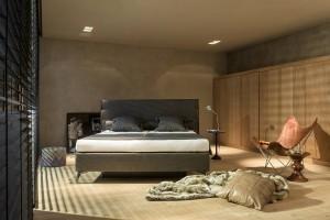 Waterbed slaaptijd Eindhoven model mood